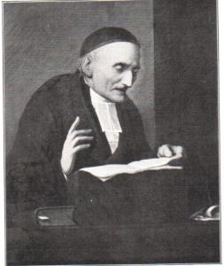 Johannes Gurlitt, 1827[8]