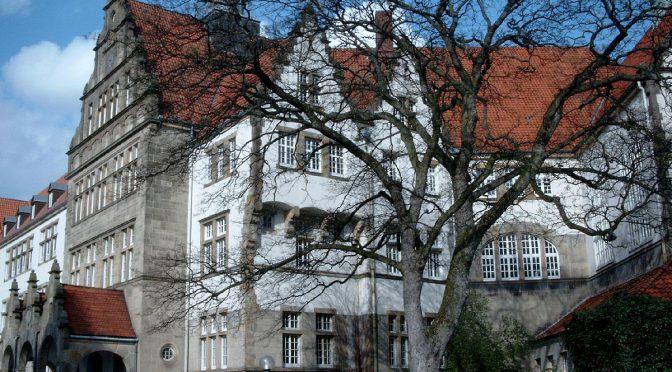 Ratsgymnasium | Osnabrück